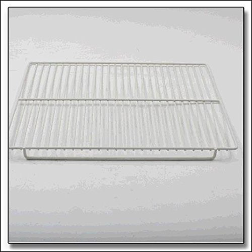 BEVERAGE AIR 403-828B SHELF 16.5 X 20.88 IN.