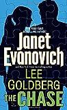 """The Chase A Novel (Fox and O'Hare)"" av Janet Evanovich"
