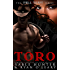 Toro (The Hell Yeah Series)