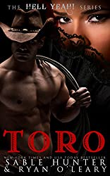Toro (The Hell Yeah Series)