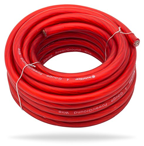 installgear-1-0-gauge-red-25ft-power-ground-wire-true-spec-and-soft-touch-cable