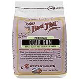 Bob's Red Mill Guar Gum - 8 oz