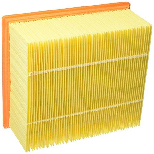 Baldwin PA4318 Panel Air Element