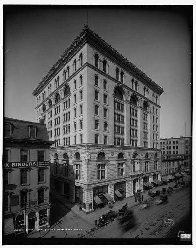 photo-state-mutual-buildingoffice-facilitiesstreetsworcestermassachusettsmac1908