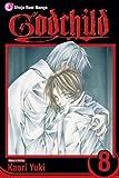 Godchild, Kaori Yuki, 1421515369