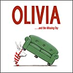 Olivia... and the Missing Toy | Ian Falconer