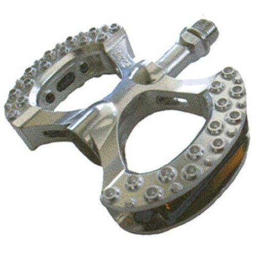 Mks Lambda Pedals - 9/16