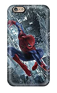 Specialdiy For iPhone 5 5s Protector case cover Xcp5vM75w1Y The Amazing Spider-man 93 cell phone Cover