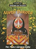 img - for North Dakota (A Guide to American States) book / textbook / text book