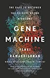 img - for Gene Machine: The Race to Decipher the Secrets of the Ribosome book / textbook / text book