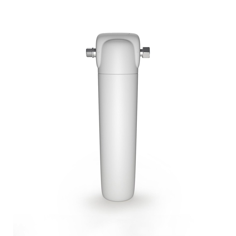 Depurador Purificador sistema de filtrado de agua doméstica debajo ...