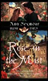 img - for Rose in the Mist (Irish Eyes) book / textbook / text book