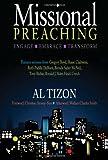 Missional Preaching, Al Tizon, 0817017046