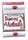 Drawing Animals, , 1560109378