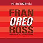 Oreo | Fran Ross