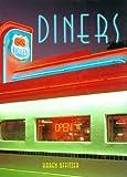 Diners, Karen Offitzer, 1567996043