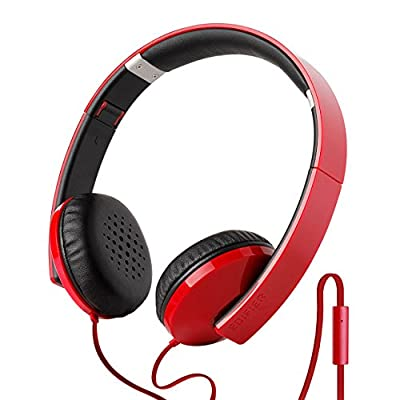 Edifier H750 Headphones and P750 Headsets