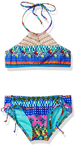 hobie-big-girls-seam-weaver-two-piece-crochet-bikini-adjustabale-hipster-swimsuit-multi-12