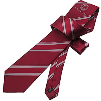Xzwdiao Corbata roja de Moda Profesional de Negocios Corbata ...