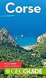 Image de Corse