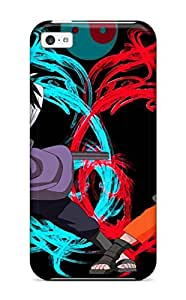Everett L. Carrasquillo's Shop New Style Iphone 5c Naruto Shippudens Akatsuki Print High Quality Tpu Gel Frame Case Cover 6201641K59187241