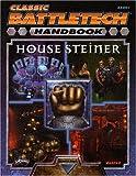 Handbook House Steiner, Bills, 1932564284