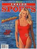 Inside Sports Swimsuit Special (March 1996,Gena Lee Nolan)