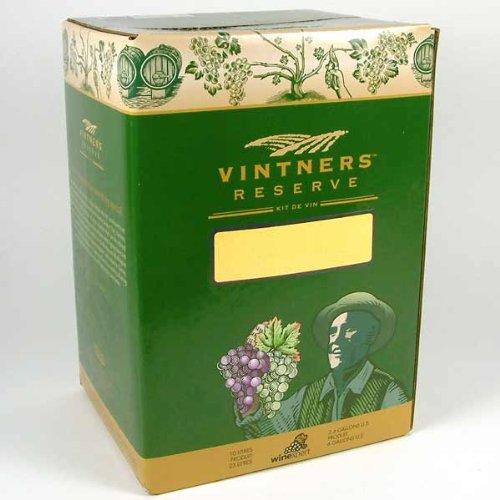 (Chardonnay (Vintner's Reserve))