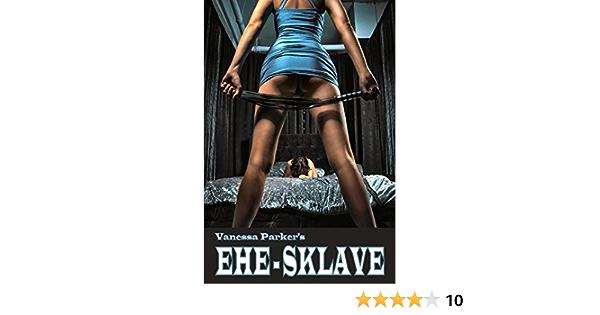 Sklave eheherrin Sklave der