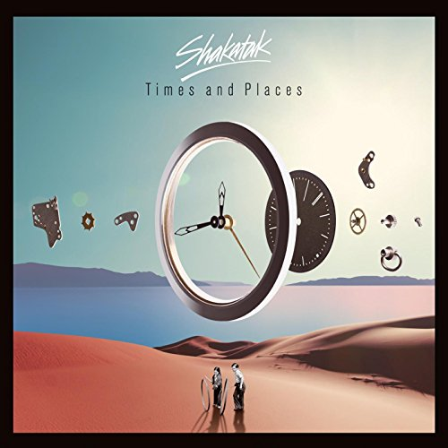 Shakatak-Times and Places-(SECCD145)-CD-FLAC-2016-WRE Download