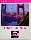 California, Gunther Paul Barth, 155868297X