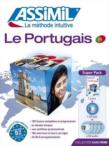 assimil portugais pdf