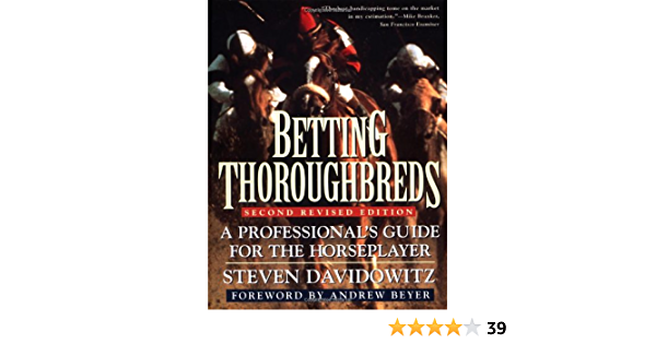 betting rant t factor book