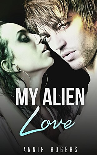 My Alien Love