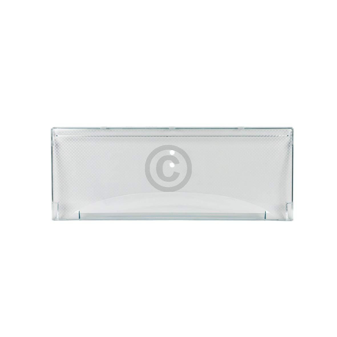 Liebherr 7428821 - Cajonera para frigorífico (390 x 151 mm ...