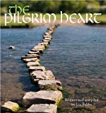 The Pilgrim Heart (Book & CD)