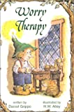Worry Therapy (Elf Self Help)