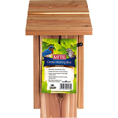 kaytee-cedar-nesting-box
