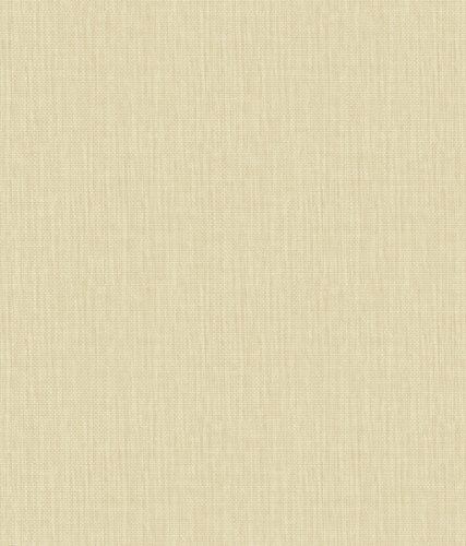 Décor Direct YWER8236 Sweet Grass Wallpaper, 20.5 in. x 33 56 sq. ft, in Beiges