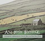 img - for An Irish Blessing: A Photographic Interpretation book / textbook / text book