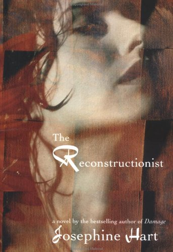 Read Online The Reconstructionist pdf