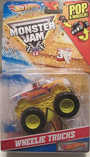 Mattel Pull Back Vehicles