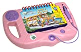 LeapFrog My First LeapPad Learning System - Pink