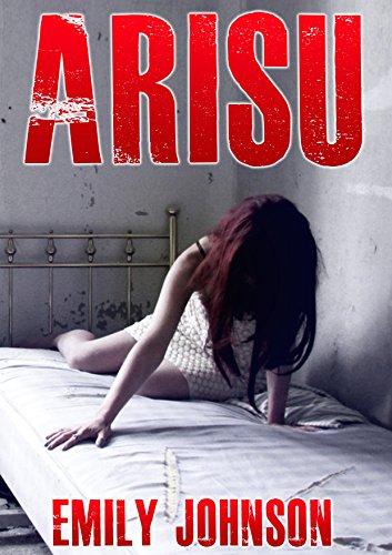Arisu: The Beginning (English Edition)