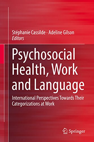 psychosocial-health-work-and-language-international-perspectives-towards-their-categorizations-at-wo