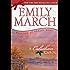 A Callahan Carol: A Brazos Bend Christmas novella (Callahan Brothers)