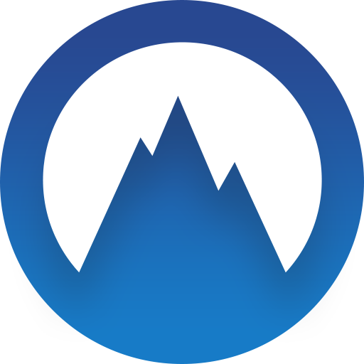 Nordvpn Fast  Secure And Unlimited Vpn App For Android  Stay Secure And Private Online