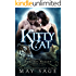 Kitty Cat (Age of Night Book 1)