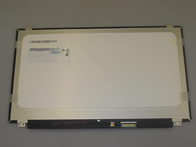 LCD LED Display with Tools Glossy HD 1366x768 SCREENARAMA New Screen Replacement for HP 15-DB0031NR