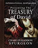The Treasury of David, Charles H. Spurgeon, 1460970896